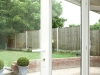 windows_rehau_bifold_06