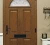 composite_doors_high_security_03