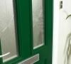 composite_doors_high_security_04