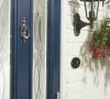 composite_doors_high_security_06
