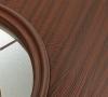 composite_doors_high_security_10
