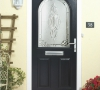composite_doors_high_security_11