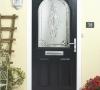 composite_doors_high_security_11