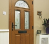 composite_doors_high_security_12