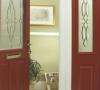 composite_doors_high_security_13
