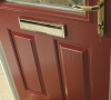composite_doors_high_security_14