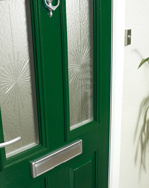 Composite doors plymouth frame fit direct frame fit for Composite windows
