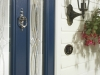 composite_doors_high_security_06