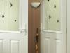 composite_doors_high_security_07