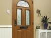 composite_doors_high_security_12