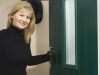 composite_doors_high_security_15