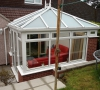 frame_fit_conservatory_01