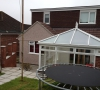 frame_fit_conservatory_02
