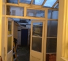 frame_fit_conservatory_04