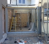 frame_fit_conservatory_08