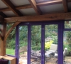 frame_fit_conservatory_13
