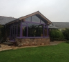 frame_fit_conservatory_14