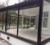 frame_fit_conservatory_18