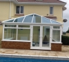 frame_fit_conservatory_34