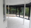 frame_fit_conservatory_36