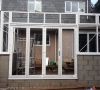 frame_fit_conservatory_39