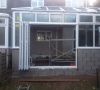 frame_fit_conservatory_40