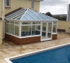 frame_fit_conservatory_43