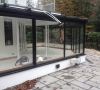 frame_fit_conservatory_45