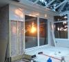 frame_fit_conservatory_59