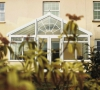 conservatories_conservatory
