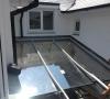 frame_fit_conservatory_10