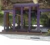 frame_fit_conservatory_11