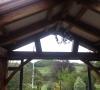 frame_fit_conservatory_12