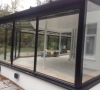 frame_fit_conservatory_18