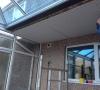 frame_fit_conservatory_21