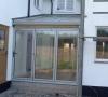 frame_fit_conservatory_24