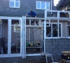 frame_fit_conservatory_30