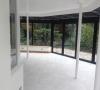 frame_fit_conservatory_36