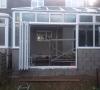 frame_fit_conservatory_40