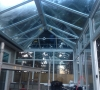 frame_fit_conservatory_49