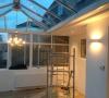 frame_fit_conservatory_60