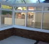frame_fit_conservatory_62