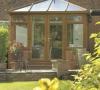 conservatories_conservatory
