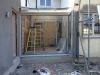 frame_fit_conservatory_08