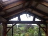 frame_fit_conservatory_12
