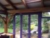 frame_fit_conservatory_13