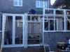 frame_fit_conservatory_30
