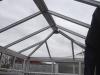 frame_fit_conservatory_48