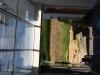 frame_fit_conservatory_52