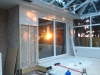 frame_fit_conservatory_59